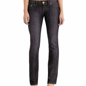 Guess Pismo Jeans